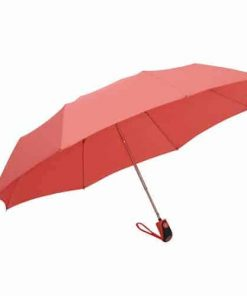 laxrosa paraplyet