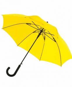 Gul paraplyet