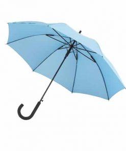 köpa ljusblåa paraply