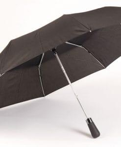 köpa paraply svarta