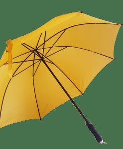 gula golfparaplyet