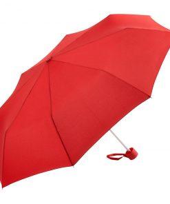 små paraplyer