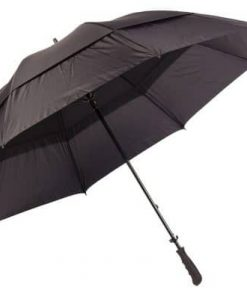 Alla Paraplyer