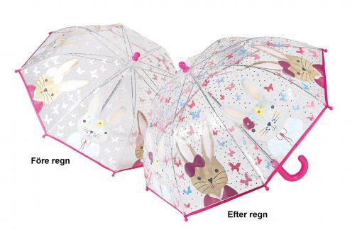 Köp paraply barn