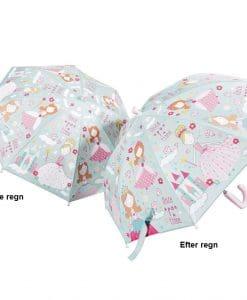 barnparaplyet