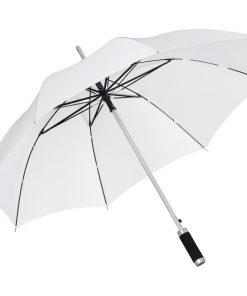 Billiga paraplyer