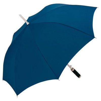 köpa paraply