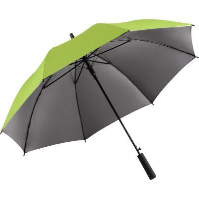 lime lyxparaplyet