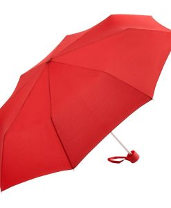 litet paraply