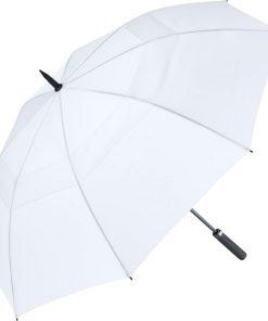 vitt golfparaply