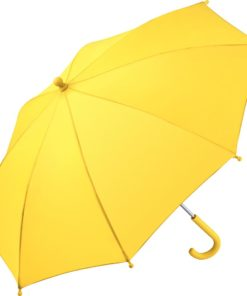 gula barnparaplyet