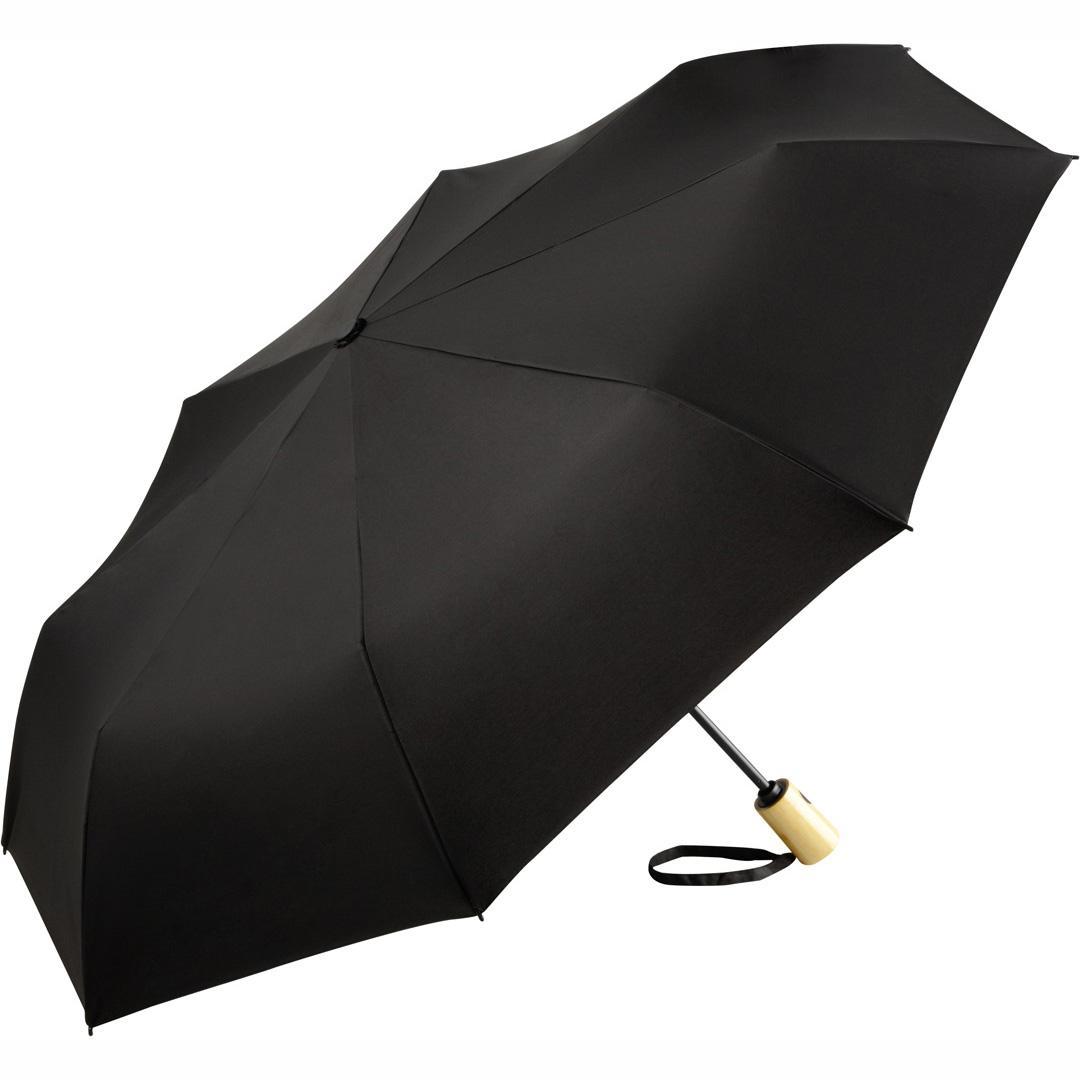 eko paraply